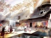 projet ville zéro émission Abou Dhabi