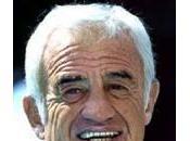 Vous avez aimé Jean-Paul Belmondo