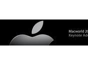Macworld 2008: Keynote Address.