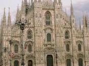 Milan permis écolo s'impose