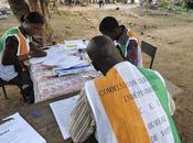 Antoine Glaser Côte d'Ivoire peut résister nouvelle partition