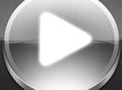 [iTunes] Mise jour Buzzplayer