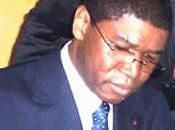 Opération épervier Yves-Michel Fotso incarcéré prison Kondengui
