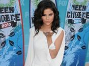 Selena Gomez elle craque pour espagnol Enrique Iglesias
