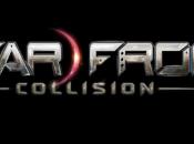 Gameloft annonce StarFront, StarCraft-like pour iPad