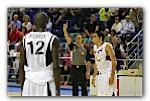 Basket/N1 Lacampagne jouer détails