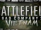 Battlefield: company vietnam