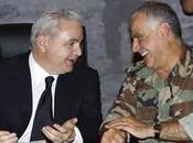 Wikileaks sème zizanie Liban