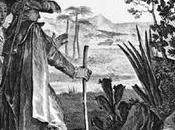 nègre Surinam contre impôts