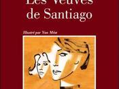 Jean Raspail Veuves Santiago