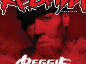 Redman feat faith evans