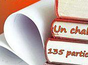 Bilan 2010 Challenge coups coeur blogosphère