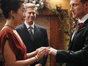 Grey's Anatomy Critique première partie Saison