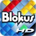 Blokus Gameloft promo pour 0,79€