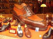 chaussure pour père Noël