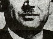décembre, commémoration l'assassinat syndicaliste Farhat Hached