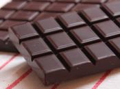 semaine chocolat !!!!!!!!!!!!!!!!!!!!!!!!!