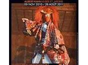 Clichés japonais 1908-1930 Musée Albert Kahn