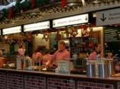 Découvrez plus beaux marchés Noël Berlin Prague
