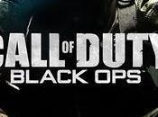 Meilleures ventes jeux Novembre 2010 Black tête, Ubisoft honorable
