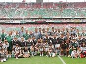 Fluminense, champion Brasileirão raisons d'un succès