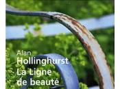 Alan HOLLINGHURST ligne beauté