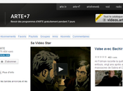 ARTE signe accord pour chaine rattrapage avec Dailymotion.
