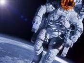 nouvelle énergie pour navettes spatiales?