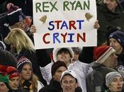 Sautons conclusions: Jets-Patriots