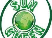 Goji Tibet Sauvage Green