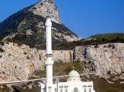 Ceuta, Melilla, Gibraltar, l'effet domino