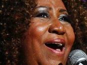 Aretha Franklin atteinte d'un cancer annule tournée