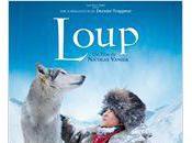 Cinéma Miquelon Loup
