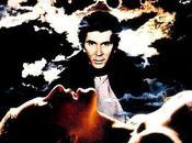 """Dracula"" 1(1979) thème."