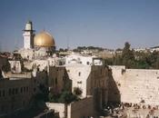Lire israel