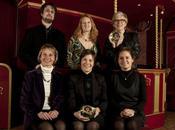 Prix UJJEF Communication Entreprise 2010 nominations prix pour Angie
