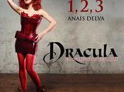 Dracula 1,2,3 clip