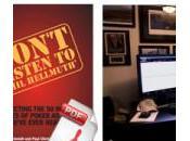 Don't Listen Phil Hellmuth, nouveau livre Dusty Schmidt Leatherass9″