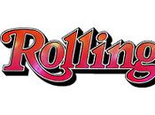 meilleurs albums l'année 2010 selon Rolling Stone Magazine