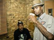 B.o.B Genre (Mixtape)