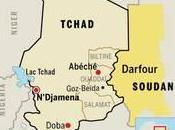 Darfour droit d'asile pour déserteur l'armée tchadienne personnellement menacé (Cour EDH, décembre 2010, France)
