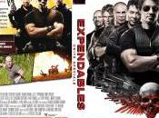 Expendables: gagner