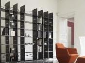 Construire Bibliothèque