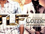 Corneille Meilleur Monde