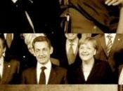 188ème semaine Sarkofrance force hauteur, Sarkozy hors