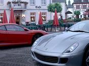 [actu GT5] Gran Turismo millions d'exemplaires vendus