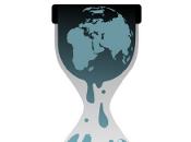 L'arroseur arrosé médias français censurent-ils Wikileaks