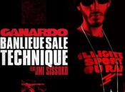 Canardo J-Mi Sissoko Banlieue Sale Technique (MP3)