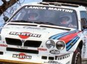 petit tour Lancia Delta