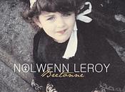 Nolwenn Leroy Bretonne